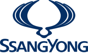 ssangyong pesaro rimini concessionaria boattini