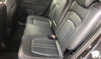 Kia Sportage 3ª serie 1.7 CRDI VGT 2WD high tech full