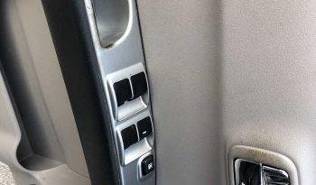 Mitsubishi L200 2.5 DI-D/136CV Double Cab Intense full