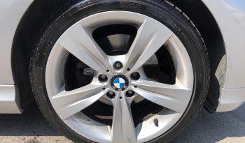 BMW Serie 3 320d cat Touring Attiva full
