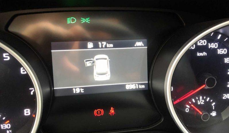 Kia Ceed 1.4 T-GDi 5p. Evolution full