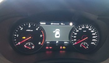 Kia Stinger 2.2 CRDi AWD AT8 GT Line full