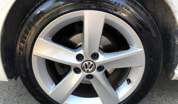 Volkswagen Polo 5ª serie 1.6 TDI 90CV DPF 5 porte Highline full