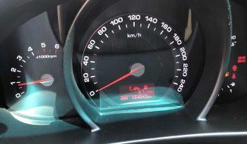 Kia Sportage – 3ª serie 1.7 CRDI – VGT 2WD Active full