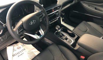 Hyundai Santa Fe 4ª serie 2.2 CRDi 4WD A/T Xprime full