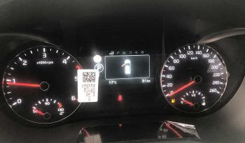 Kia Optima 1.7 CRDi Stop&Go DCT Business Class full