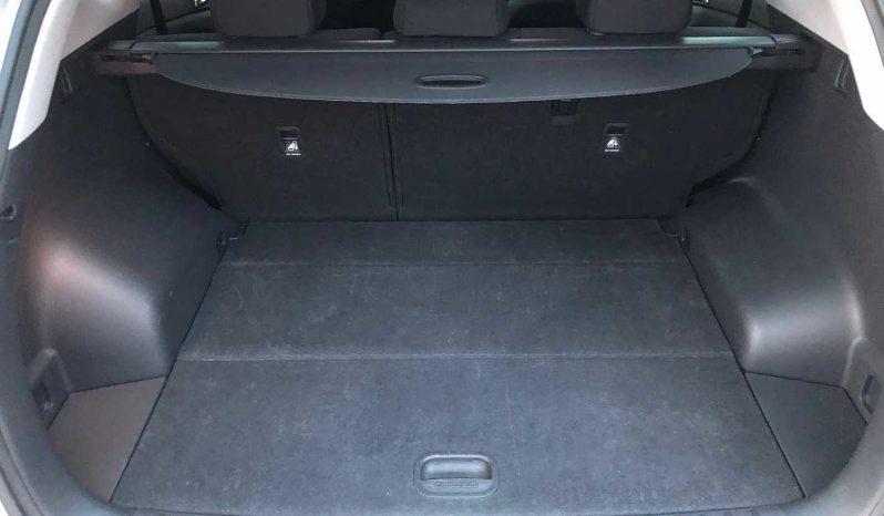 Hyundai Tucson 2ª serie 1.7 CRDi Comfort full